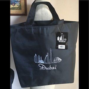 🖤🖤DUBAI Brand new tote bag